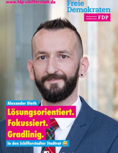 Plakat_Kommwahl2019