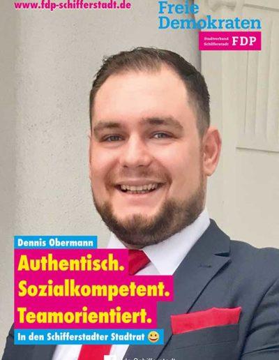 dennis_obermann_neu