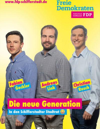 neue_generation