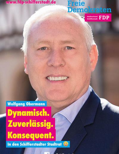 wolfgang_obermann